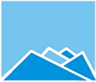 ams-logo-wide