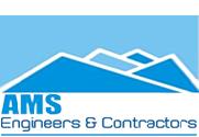 AMS Engineers & Contractors
