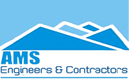 AMS Engineers & Contractors